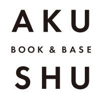 AKUSHU BOOK & BASE